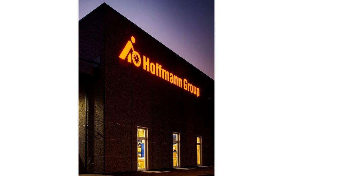hoffman-2.jpgPH