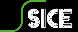 logo-Sice_2019-n2