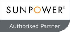 sunpower-logo-partner-300x139