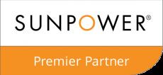sunpower-premier-partner